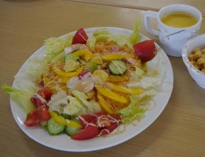 トマトサラダライス.jpg